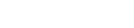 Bethesda Ministries CDC